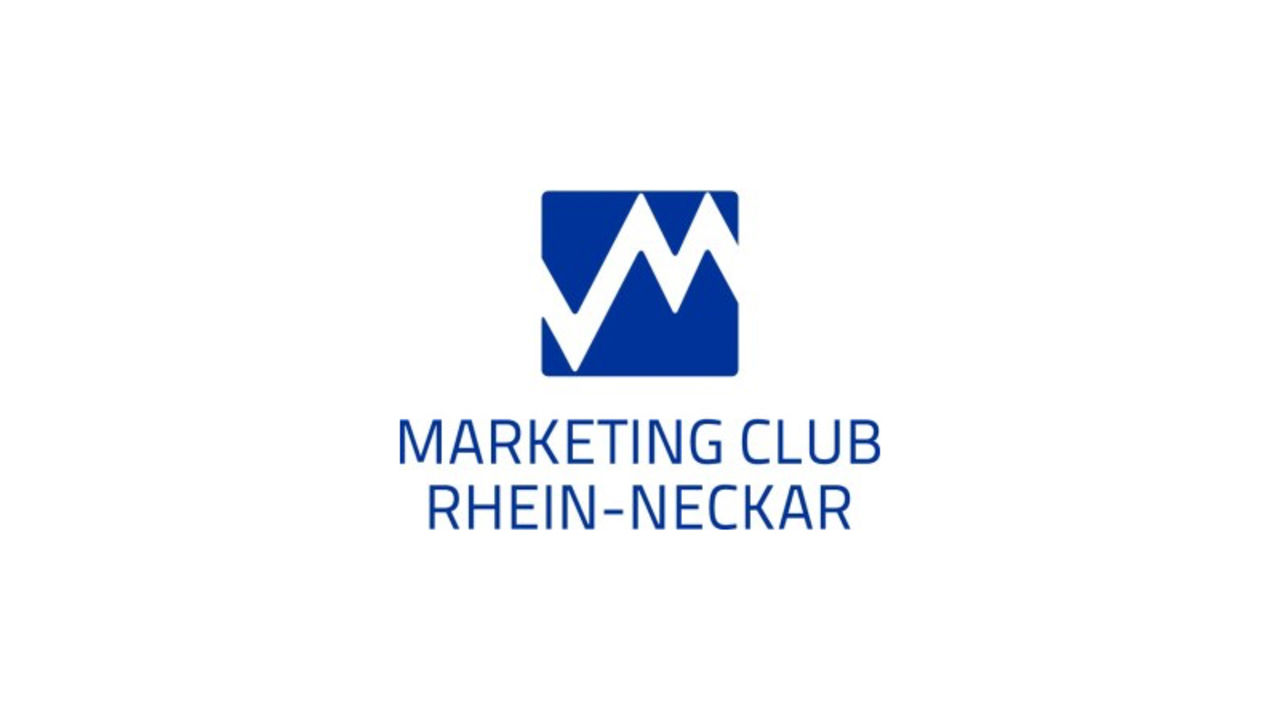 Marketing Club Rhein-Neckar