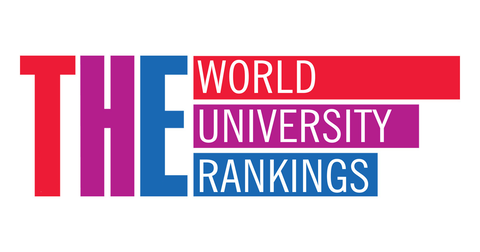 wiwo ranking 2020