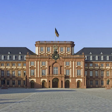 Chair of Economic and Business Education, Professional Teaching and Learning
