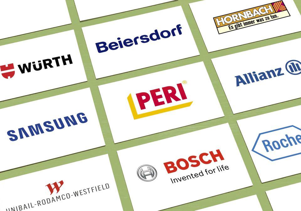 Bwl An Der Universität Mannheim Angebote Für Studierende