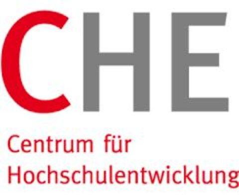 Uni Ranking Deutschland 2021