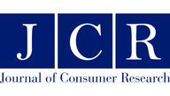 Journal of Consumer Research